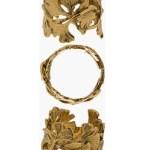 Paris Flea Market Vintage Jewelry By Aurelie Bidermann FREE US SHIPPING