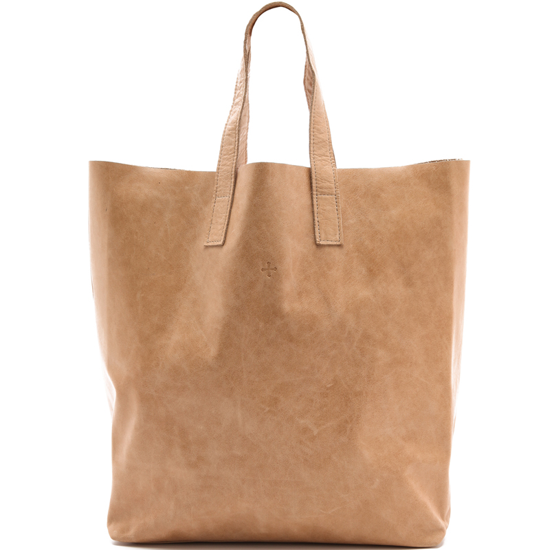 leather travel tote bags