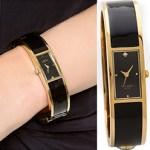 Water Resistant Bracelet Watch By Kate Spade FREE WORLDWIDE SHIPPING