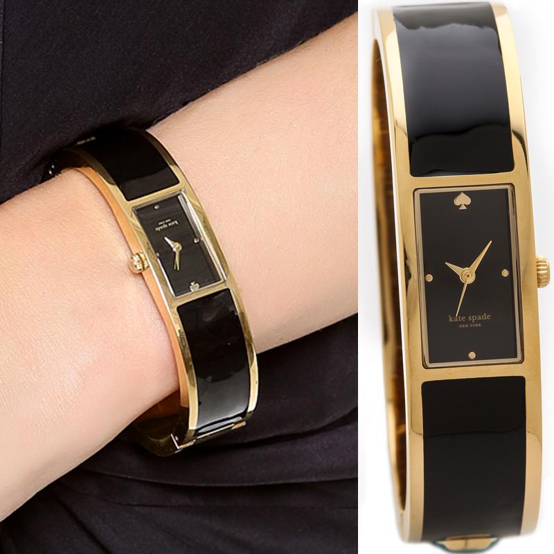 Water Resistant Bracelet Watch