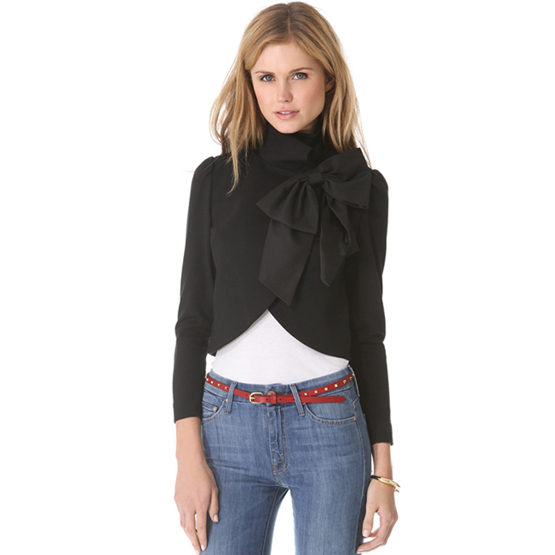 Chic Jackets For Women