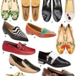 The Hit List – 12 Droolworthy Loafers For Women