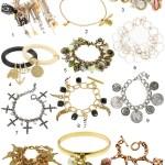 The Hit List – 12 Stylish Charm Bracelets For Women