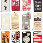 The Hit List – 12 Trendy Smartphone Cases