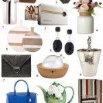 The Hit List – Mothers Days Gift Guide
