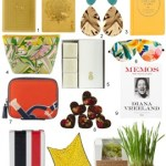 The Hit List – Mothers Day Gift Guide $50 & Under
