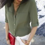 Accessorize Less – When Not To Wear A Belt With Jeans