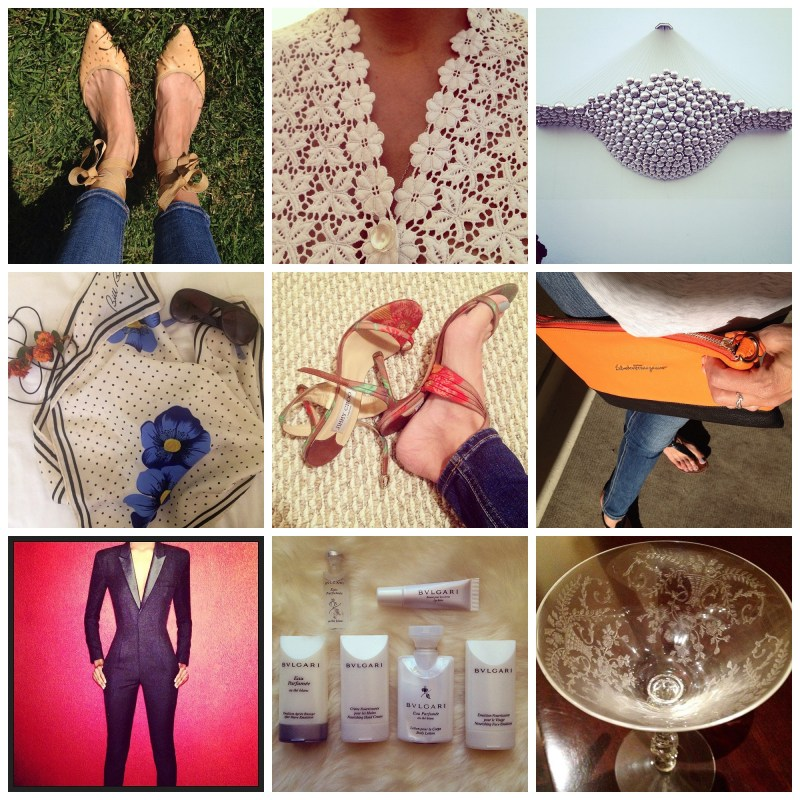 May 2014 - CuratedCool.com -  My Instagram Feed