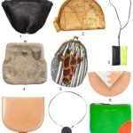 The Hit List – 9 Cute Coin Purses Right Now