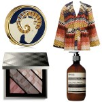 Who's The Beauty Gift Guide For The Holidays REALLY For?