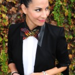 On The Seventh Day Of Cool… Win A King Kravate Bow Tie!