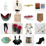 Hottest Gifts Under $100 – The Last Minute Gift Guide