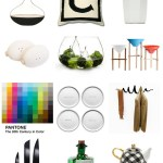 Home Sweet Home Gift Ideas – What Made The List