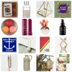 25 Gift Ideas Under $25 – The Last Minute Gift Guide