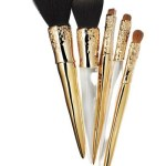 Get Exclusive With An Alexis Bittar Sephora Brush Set