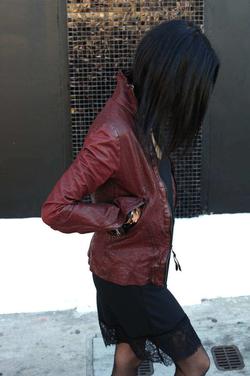 6 Essential Tips For Finding Cool Leather Jackets
