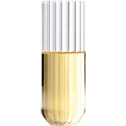 Modern Champagne Flutes By FFERRONE DESIGN