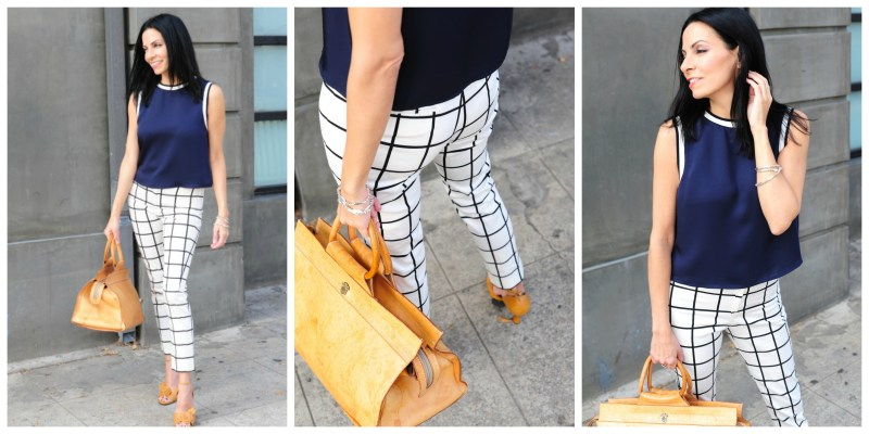 The Week In Review – Weekly Outfit Ideas 01/25/15