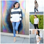 The Week In Review – Weekly Outfit Ideas 02/01/15