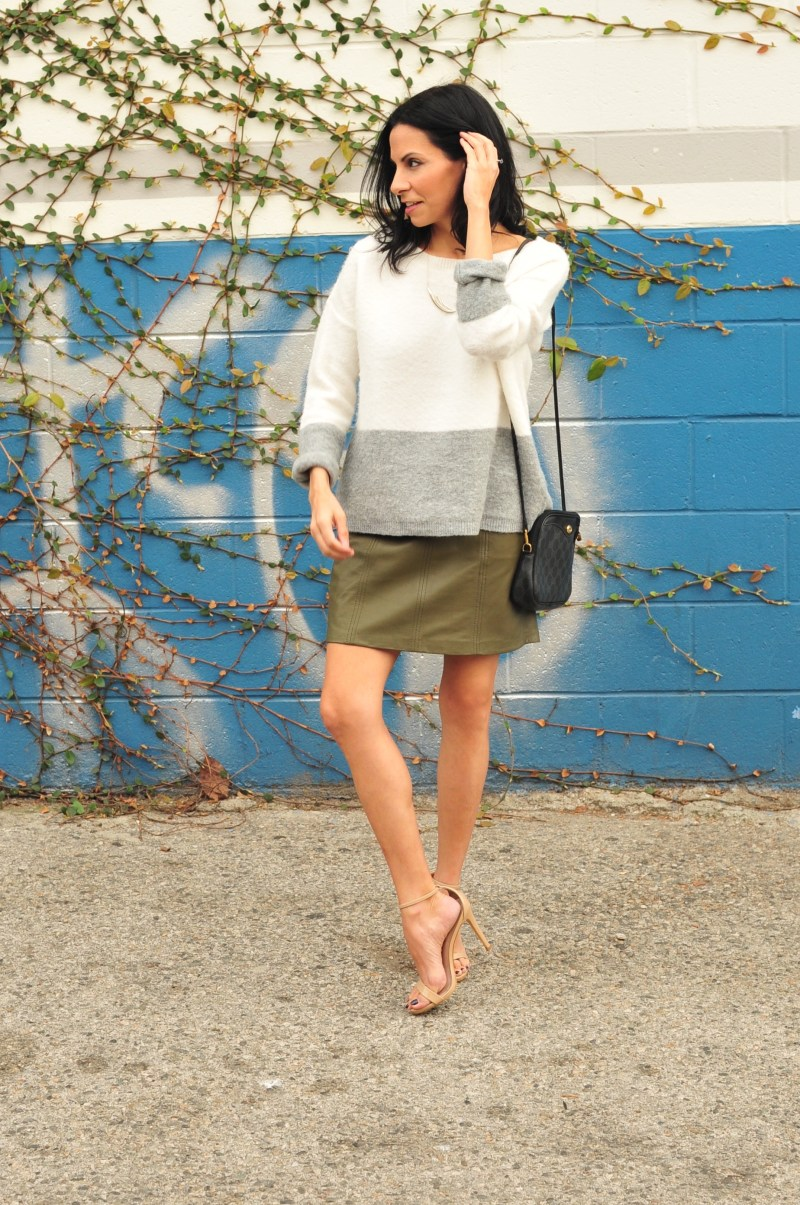The Art To Casual Dressing