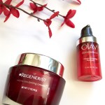 Olay Regenerist Cream: Steal The Spotlight