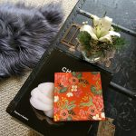 Chatbooks Rifle Paper Co. Hardcover Custom Book