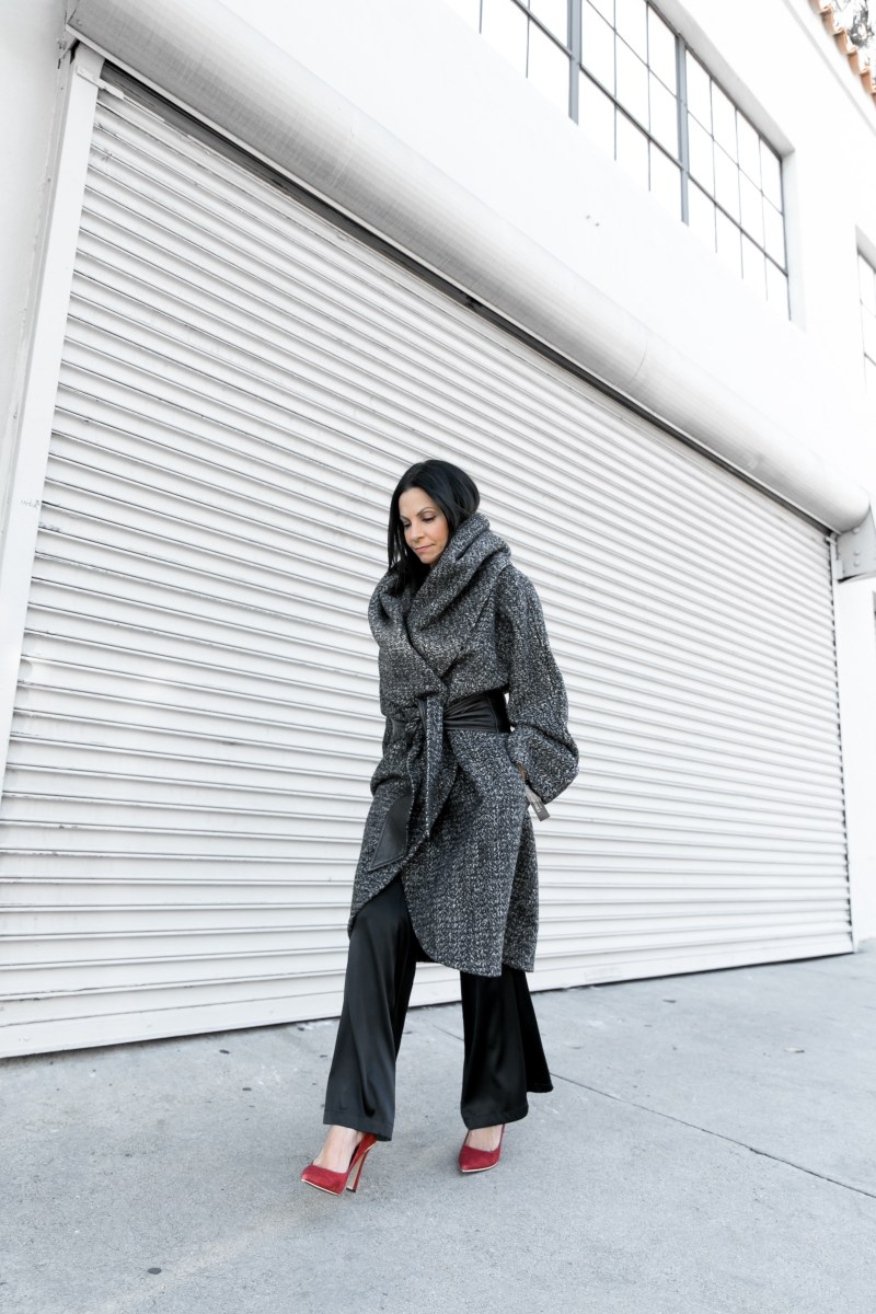 How To Store Winter Coats In 6 Easy Steps! - Curated CoolCurated Cool