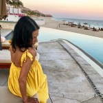 Where To Stay Los Cabos: Marquis Los Cabos Resort & Spa
