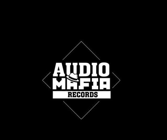 audiomafia.PNG