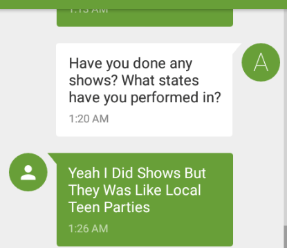shows.PNG