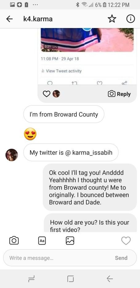 Screenshot_20180430-122234_Instagram