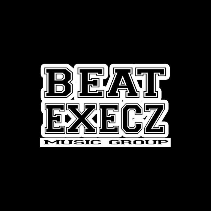 Beat Execz Logo Plain 4.jpg