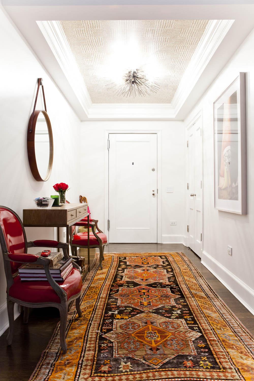 Best Interior Designers Nyc