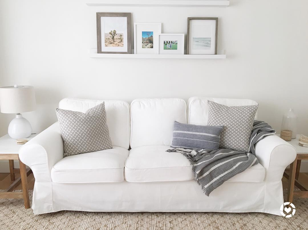 slipcovered sofas are they worth it