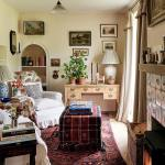 44 Beautiful Photos Of Design Decisions Gallery Of English Country Cottage Bedroom Ideas Wtsenates Info