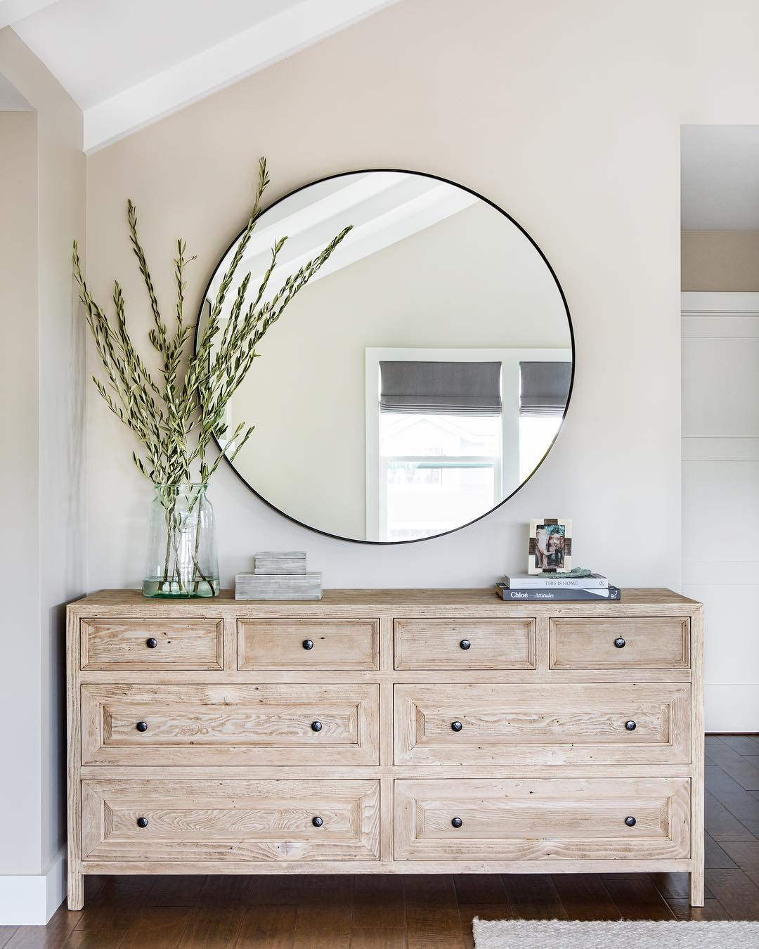 These bedroom cleaning tips from clean sweep will keep your home clean. Dressers Buying The Right One For Your Bedroom