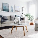 12 Scandinavian Rugs For The Perfect Nordic Look
