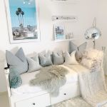 Finding The Perfect Daybed For Your Home
