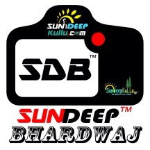 SDBWP