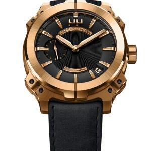 Mauron-Musy-Armure-Had-Gold-MU03-301-schwarz-leather