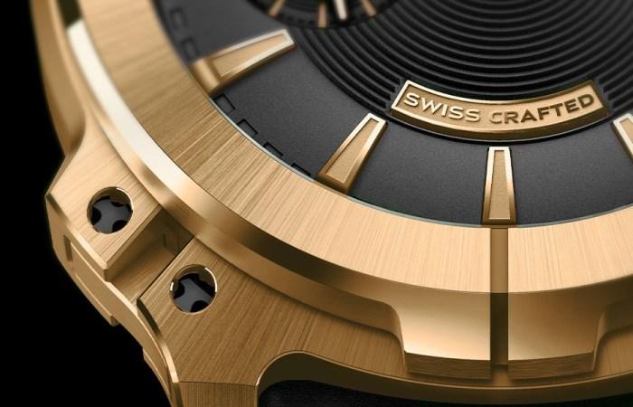 Mauron-Musy-Hard-Gold-Watch