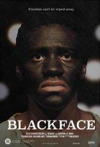 black face 5