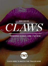 claws 3