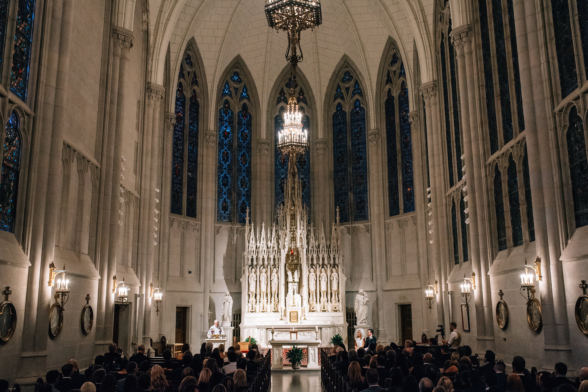 1085--Drew_+_John-Ceremony-Ovation_Chicago_Wedding_by_Couple_of_Dudes_Photography-Joe_Tighe