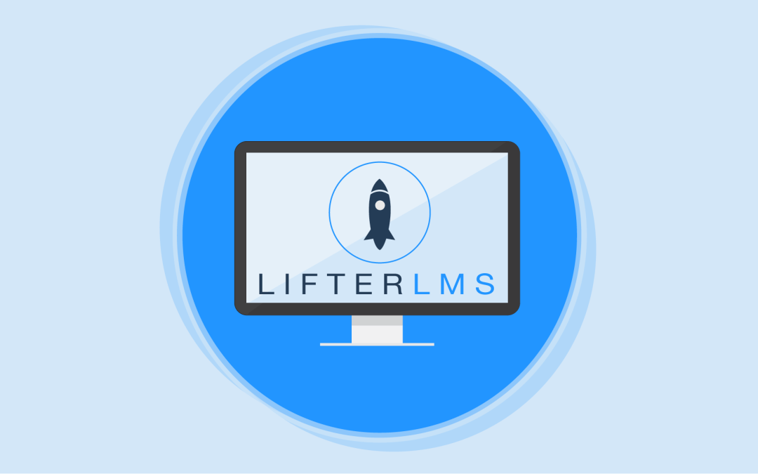 The Official Quickstart Course for LifterLMS