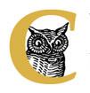 ClarkLibrary_Logo