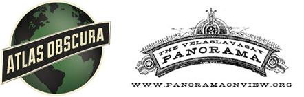 VelPanorama-AtlasObscura_logos
