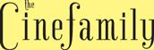 cinefamily_logo