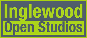 Inglewood Open Studios This Weekend