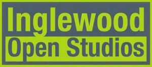 InglewoodOpenStudios_11-2013